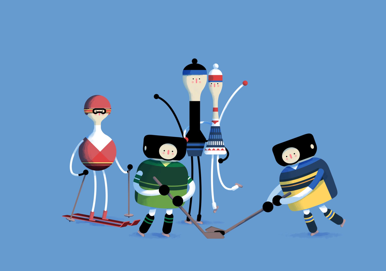 toyota_aqua_winter_olympics_01i