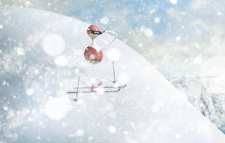 toyota_aqua_winter_olympics_02k