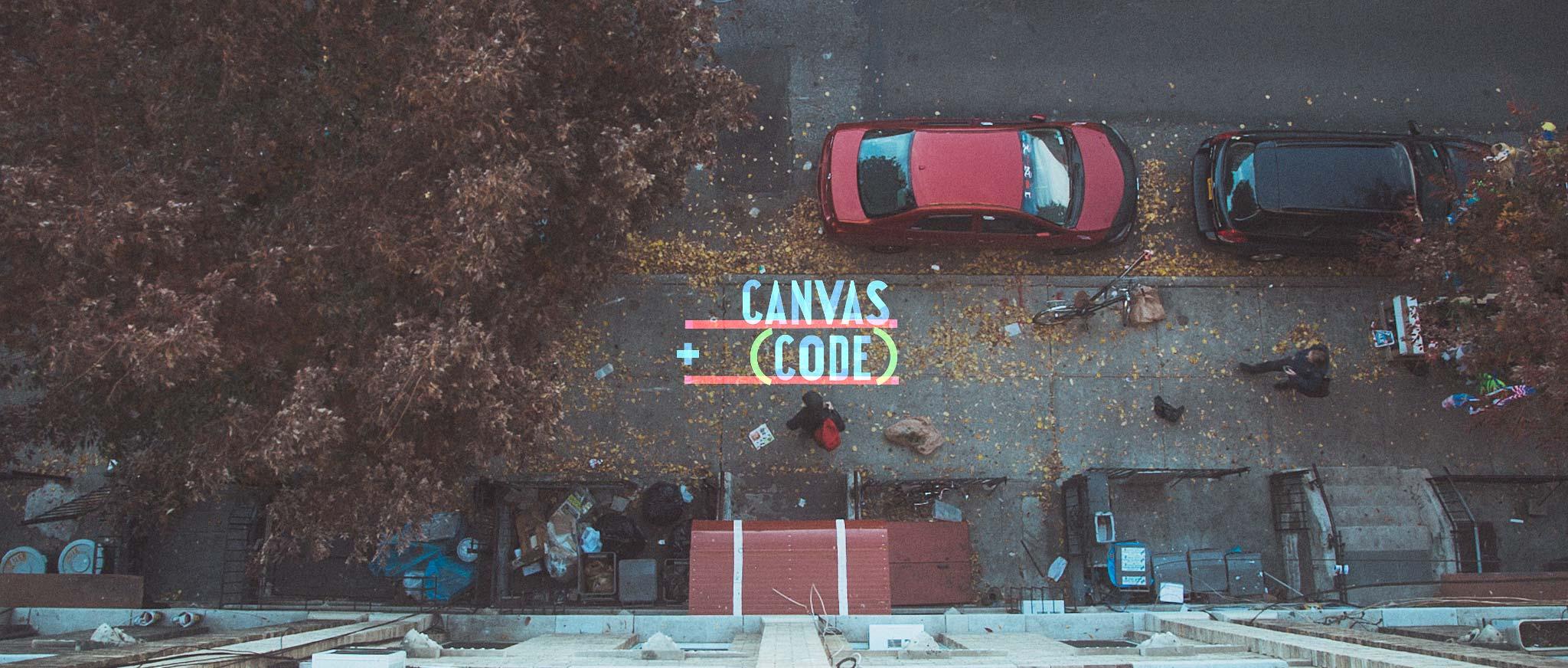 canvas_code_still_5110